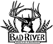 Bad River Bucks & Birds, LLC