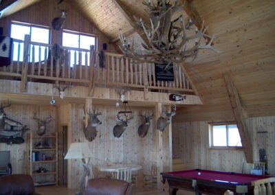 lodge-game-room_2697662716_l