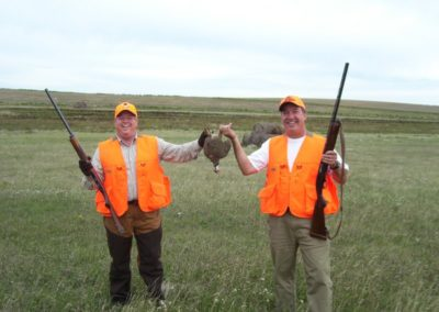 upland-hunting_2696816999_l